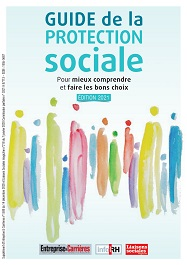 Guide de la protection sociale 2021